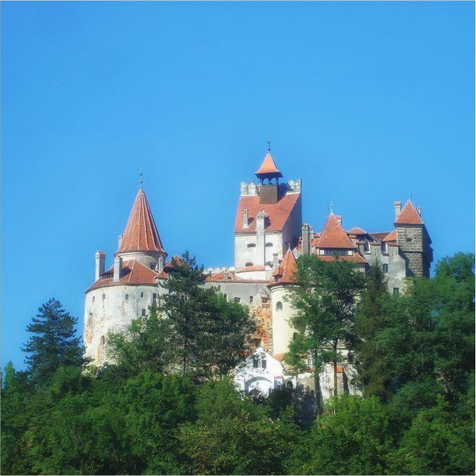 excursii montane bucegi castele Bran