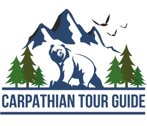 Carpathian Tour Guide